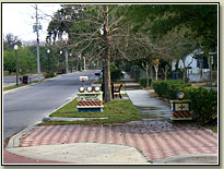 Florida Community Redevelopment Creation, Support & Facilitation