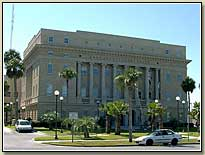 Florida Municipal Planning Services